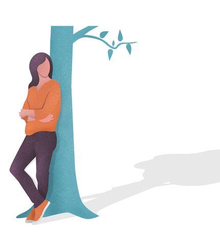 Violenza domestica aiuto alle vittime di reati in svizzera for Domestica in svizzera