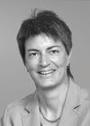 Portrait Marianne Lienhard