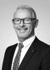 Portrait Martin Klöti